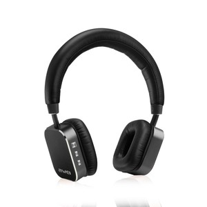 Awei A900BL Bluetooth Наушники