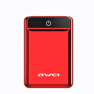 Awei P54K Power Bank