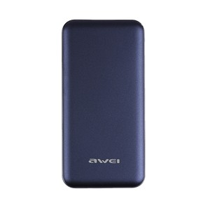 Awei P57K Power Bank